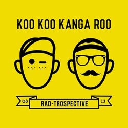 Rad-Trospective