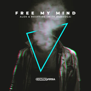 Free My Mind cover