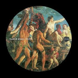 Album cover of Mirth