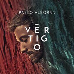 Pablo Alboran – Vértigo 2020 CD Completo