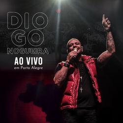 Diogo Nogueira – ao Vivo em Porto Alegre 2020 CD Completo