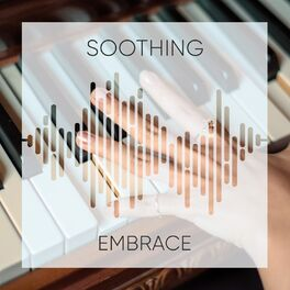 Album cover of # 1 Album: Soothing Embrace