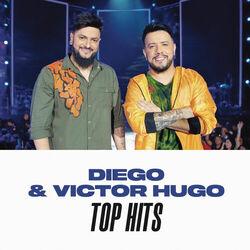 CD Diego e Victor Hugo - Diego & Victor Hugo Top Hits 2020 - Torrent download
