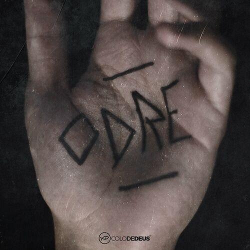 Odre (part. Maycom Cézar) - Colo de Deus Download