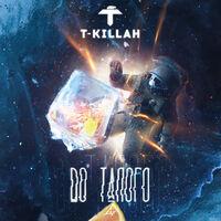 До Талого (Dj Tarantino, Dj Dyxanin rmx) - T - KILLAH