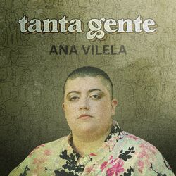 Tanta Gente – Ana Vilela
