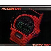 Wake Up! - INTERACTIVE-VENTURA