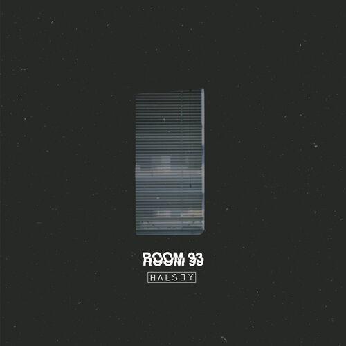 Baixar Single Room 93, Baixar CD Room 93, Baixar Room 93, Baixar Música Room 93 - Halsey 2018, Baixar Música Halsey - Room 93 2018