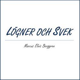 Album cover of Lögner och svek