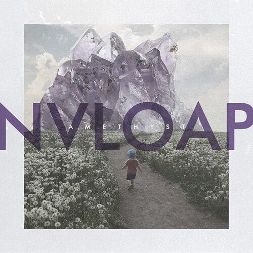 NVLOAP - Amethyst LP 2019