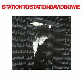 Album cover of Station to Station (Special Edition)
