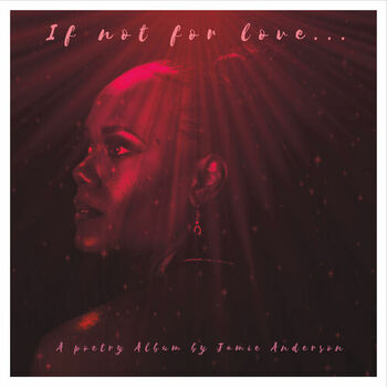 If Not for Love cover