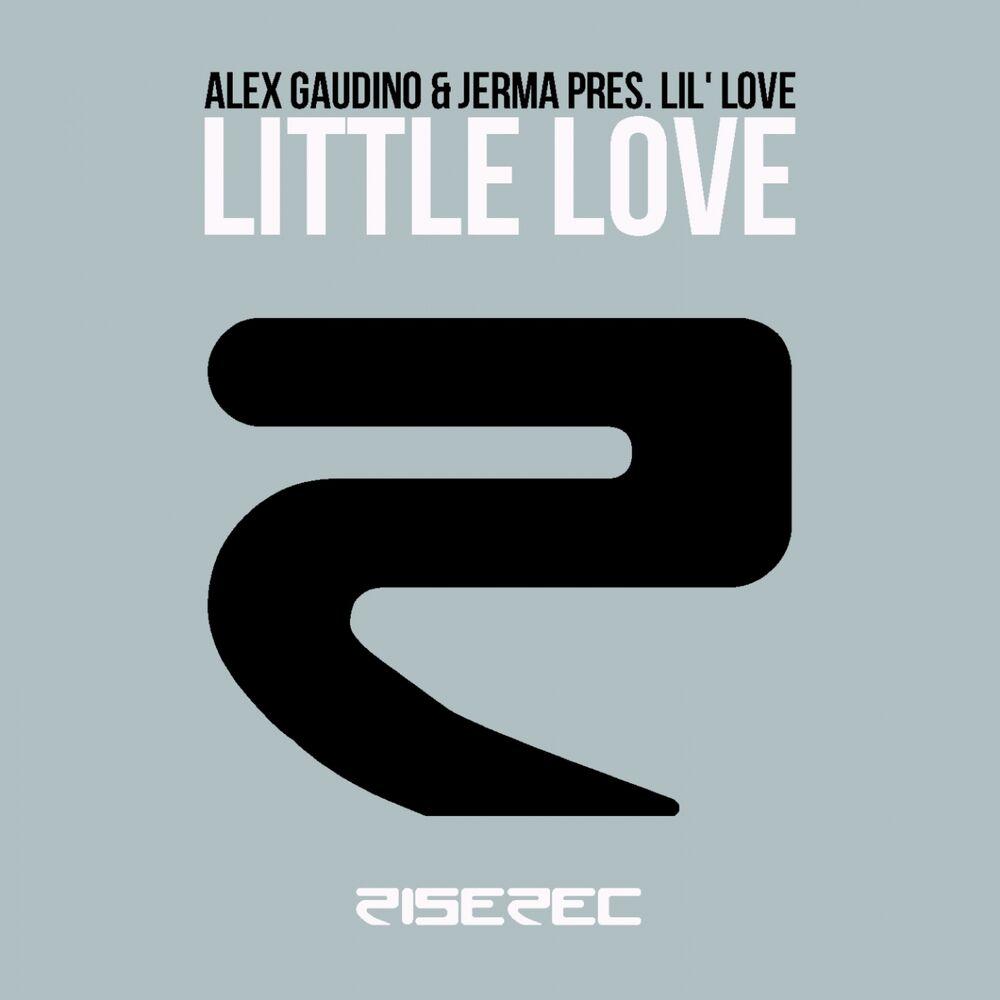 Little Love (Radio Edit)