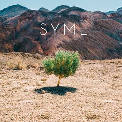 SYML – In My Body 2018 CD Completo