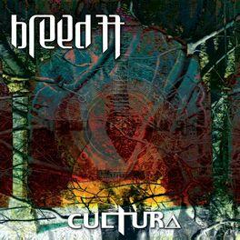 Album cover of Cultura