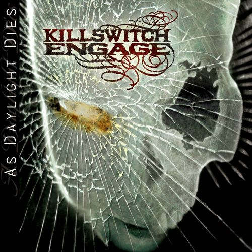 Baixar CD As Daylight Dies – Killswitch Engage (2006) Grátis