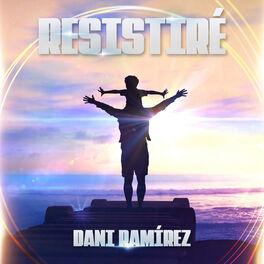 Album cover of Resistiré