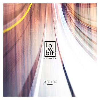 Inner Eye (Original Mix) cover