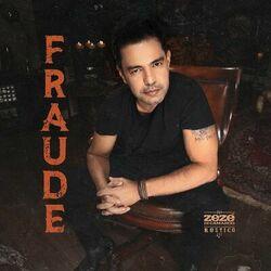Fraude (ao vivo) – Zezé Di Camargo