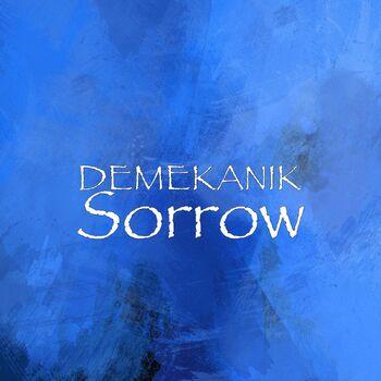 Sorrow cover