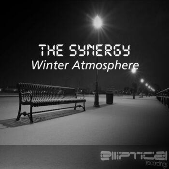 Winter Atmosphere cover
