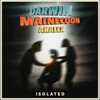 Isolated cover