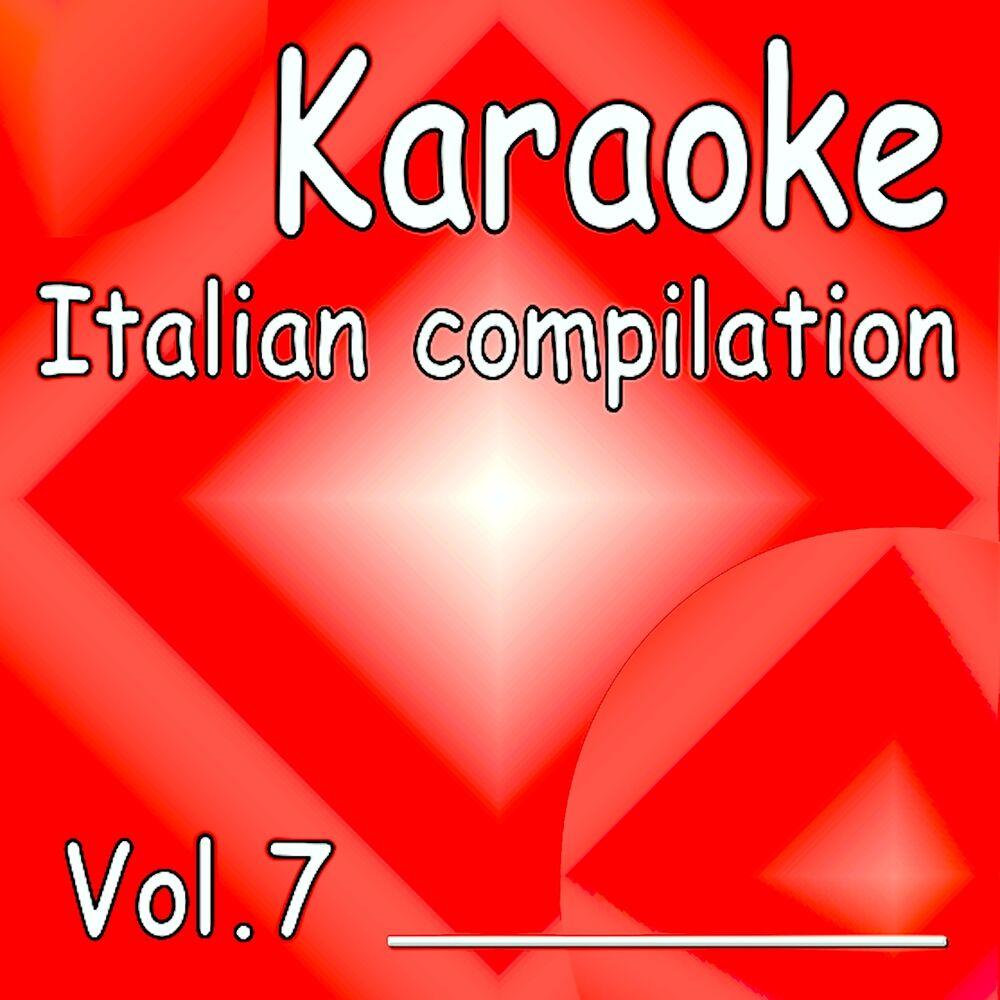 Felicità (Karaoke Version - Originally Performed by Albano Carrisi e Romina Power)