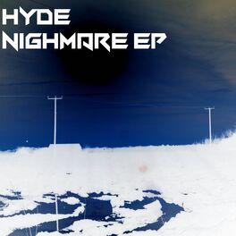 Album cover of Nightmare