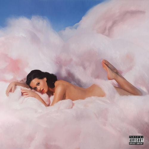 Katy Perry - Teenage Dream [MP3 320 Kbs] [2020]