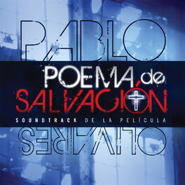 Album cover of Poema de Salvación