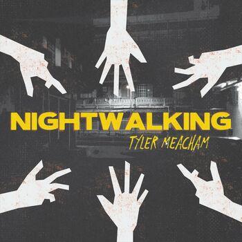 Nightwalking cover