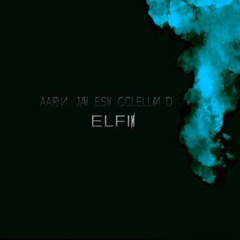 Elfin cover