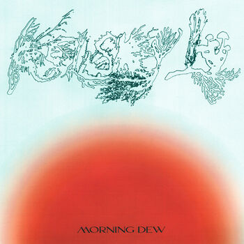 Morning Dew cover