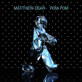 Album cover of Pom Pom