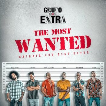 Grupo Extra Quiereme Un Poquito Bachata Version Listen With Lyrics Deezer