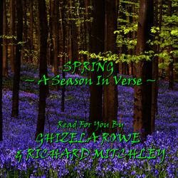 Spring - A Season In Verse
