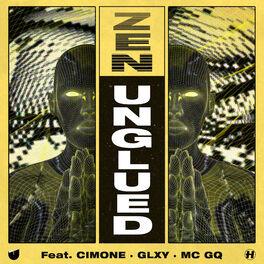 Album cover of Zen