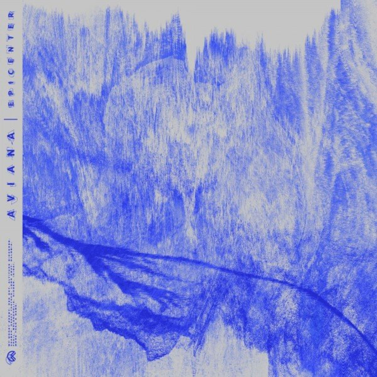 Aviana - Epicenter (Instrumental) (2020)
