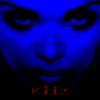 Khz, Pt. 2 cover