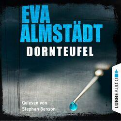Dornteufel (Gekürzt) Audiobook