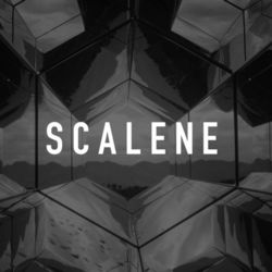 CD Scalene – Scalene (Superstar): Trajetória 2015 download