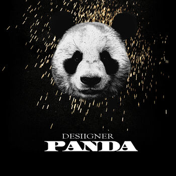 Panda cover