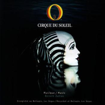 Cirque Du Soleil Jeux D Eau Listen With Lyrics Deezer