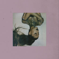 Ariana Grande  –  imagine