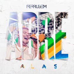 Sem drama - Ferrugem Download