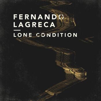 Lone Condition cover