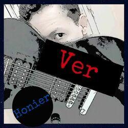 Honier – Ver 2021 CD Completo