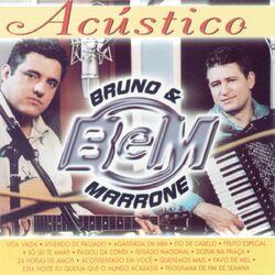 24 Horas de Amor – Bruno e Marrone