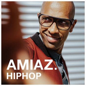 Hip-Hop cover