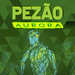 Aurora – Pezão MP3 320 Kbps CD Completo